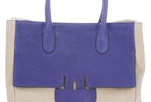Designer Bag Lovin