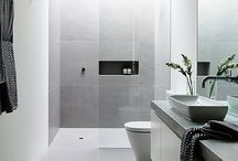 otel banyo