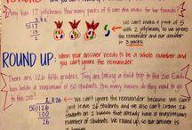 Math-4th Grade
