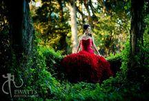 My Style / by Melinda Dougan