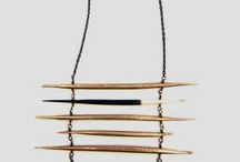 Jewelry / by Amy Ott