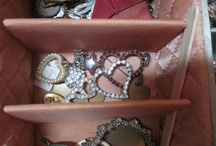 More vintage and shabby chic ideas