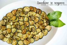 Le Ricette di Lorenzo Vinci - Recipes from Lorenzo Vinci / Passo dopo passo le ricette di Lorenzo Vinci, il club di eccellenze enogastronomiche italiane!   Step by step recipes to make some of Italy's finest gourmet meals, treats, snacks and drinks!