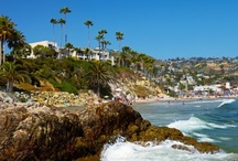 California 2013 / by Kimberly Williams