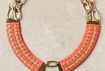 Jewelry On Demand