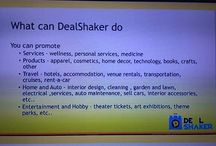 One Coin Dealshaker February 16.2017 / Network Marketing makes Fun and it works:Trying all my Lucks in Online Marketing.   Feel Free to share :   http://socialmedialifemarketing.blogspot.com/2016/12/network-marketing-makes-fun-and-it.html   Want all the latest updates from all my Dealshakers ,   subscribe below:   https://dealshaker.com/signup/Miraclecoin001   https://www.onelife.eu/signup/Miraclecoin001   https://dealshaker.com/signup/SACREDHEARTJESUSCOIN   http://onecoin.eu/signup/SACREDHEARTJESUSCOIN   Blogs Websites :