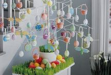 Pääsiäisjuhla