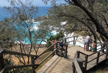 Straddie Activities / Things to do on North Stradbroke Island