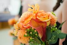 {OUR FAVORITES} / Favorite images from some of our favorite weddings + events!