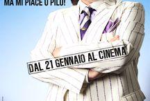 Film 2011