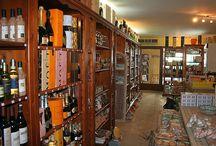 Sardegna Doc / #Sardegna #Artigianato Sardo #Vacanze in Sardegna #Mare #Montagna #Gioielli sardi #Ceramica sarda #Ceramica artigianale #Lampade in ceramica #Wine&Food shop #Porto San Paolo Sardegna #Olbia #CostaSmeralda #Dormire in Sardegna #Relax in Sardegna #Sardegna in relax #Mangiare in Sardegna #Gallura #Terre di Gallura