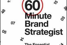 Design. Brand Strategy