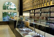 chocolateshop