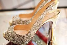 sapatos noiva!?