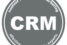 Marketing For Recruitment | Recruitment Marketing