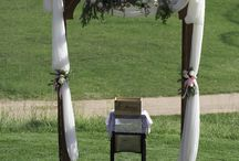Lisa and Levi Wedding / Lisa and Levi's wedding