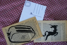Snail Mail Revival