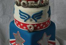 idee per torte
