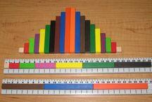 Preschool Maths