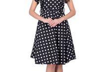 NishTag Dresses