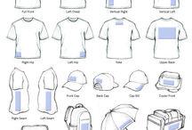 Tshirt Printing Ideas