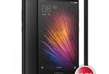 Sell my Xiaomi mobiles for cash