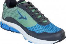 Cheap Sport Shoes Online
