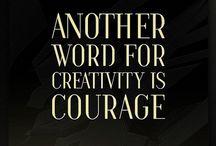 Beautiful wisdoms, sayings & quotes
