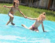 Kids - Activities / by Becky Nickels