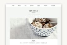 Best WordPress Food Blog Themes / Find the perfect WordPress theme for your food and recipe blog. Check out these 100+ themes.
