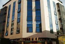 http://www.yo-doy.es/hotel-en-Benetusser-es285787.html