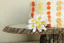 Kitchen / kitchen decor -- easy kitchen ideas -- kitchen inspiration