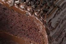 Tortas húmedas