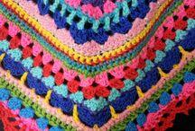 Skønne sjaler