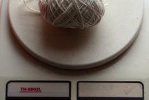 Knitting&Croche