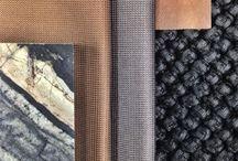 Текстуры и фактуры