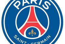 Futbol Frances