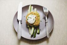Foodalicious / by Julka Bulka