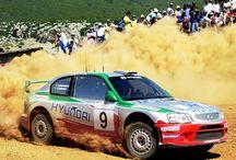 Verna WRC