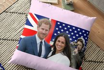 This Is Why We Love The Duke and Duchess of Sussex