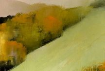 paysage abstrait12