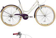 Bike_cicle