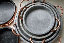Natural Cooking Equipment