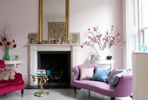For the Home:Living Rooms