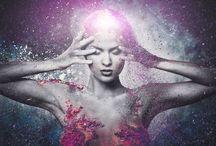 Spiritualitás, ezotéria --- minden, ami a lélekről szól