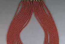 Šperky - Ethno