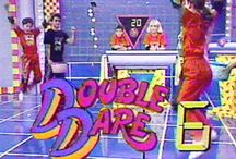 old school tv programs and Cartoons