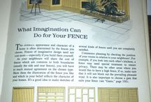 MCM Plans/pics from Readers Digest DIY book / Mid-century modern designs and plans from Readers Digest DIY manual 1965