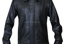 David Hasselhoff Knight Rider Michael Knight Black Leather Jacket / David Hasselhoff Knight Rider Michael Knight Black Leather Jacket is available at Slimfitjackets.co.uk at a discounted price with free shipping across UK, USA, Canada and Europe. For more visit: https://goo.gl/e1ipaj