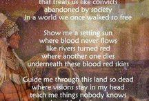 historia dels Natius Americans